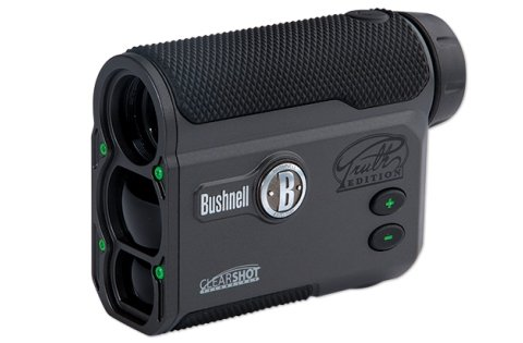 Bushnell-The-Truth-Clearshot